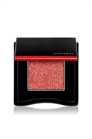 Shiseido Pop PowderGel Eye Shadow 14 Kura-Kura Coral 2,5 g