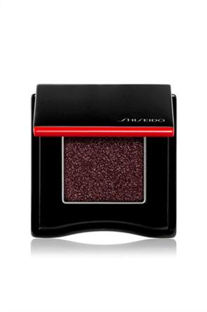 Shiseido Pop Powdergel Eye Shadow 15 Bachi-BachiPlum 2,5 g