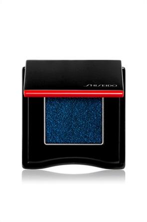 Shiseido Pop PowderGel Eye Shadow 17 Zaa-ZaaNavy 2,5 g