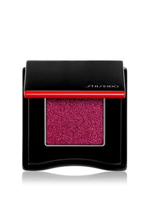 Shiseido Pop Powdergel Eye Shadow 18 Doki-DokiRed 2,5 g