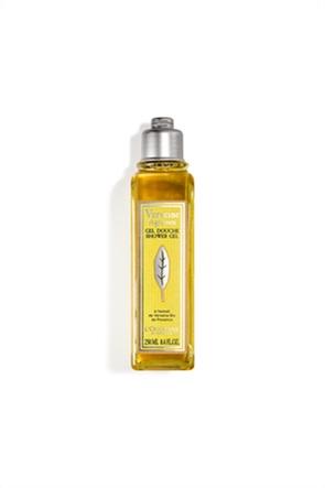 L'occitane Verbena Citrus Shower Gel 250 ml