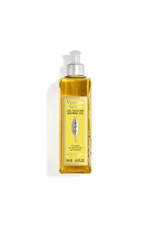 L'occitane Verbena Citrus Shower Gel 500 ml