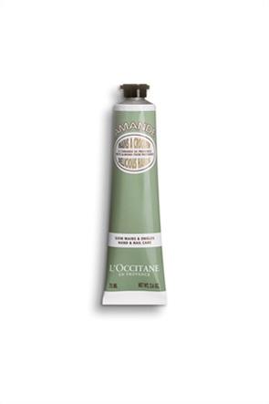 L'occitane Almond Delicious Hands 75 ml