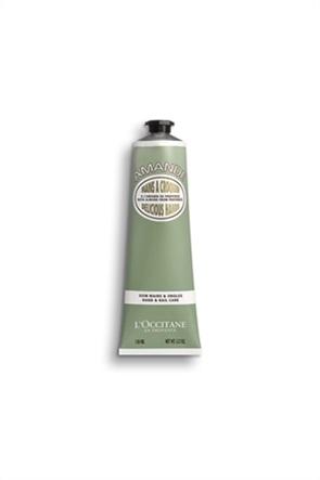 L'Occitane Almond Delicious Hands 150 ml
