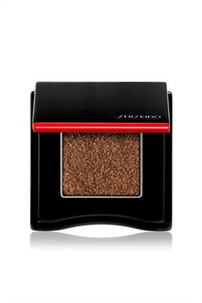 Shiseido Pop PowderGel Eye Shadow 5 Zoku-ZokuBrown 2,5 g