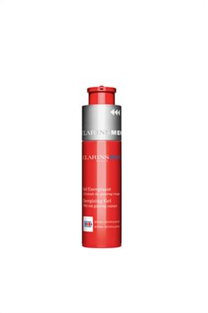 Clarins Men Energizing Gel 50 ml