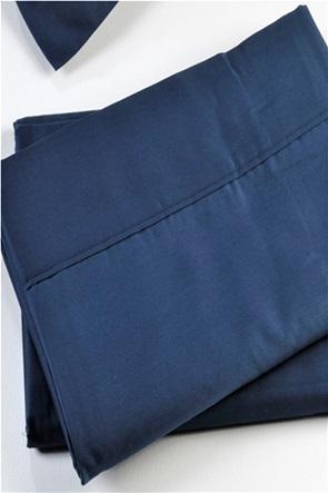 DOWN TOWN Home Σετ μαξιλαροθήκες για μαξιλάρια ύπνου S24 (2 τεμάχια)