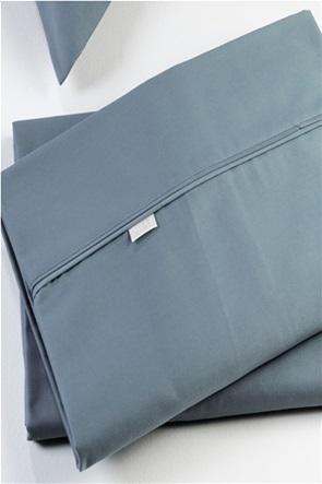 DOWN TOWN Home Σετ μαξιλαροθήκες για μαξιλάρια ύπνου S41 (2 τεμάχια)