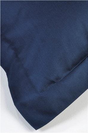 DOWN TOWN Home Σετ μαξιλαροθήκες για μαξιλάρια ύπνου Oxford S24 (2 τεμάχια)