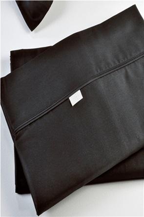 DOWN TOWN Home Σετ μαξιλαροθήκες για μαξιλάρια ύπνου S25 (2 τεμάχια)
