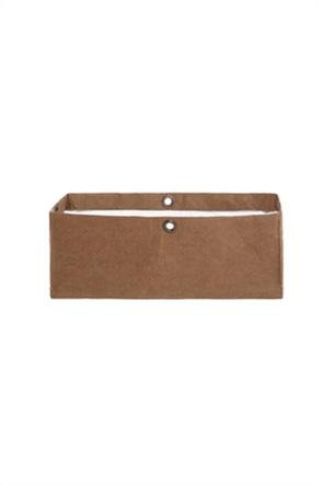 Coincasa καλάθι Essential® από ανακυκλωμένο υλικό 29x11 cm