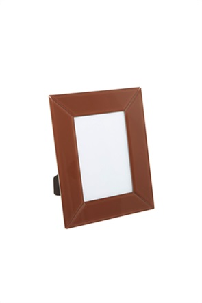 Coincasa κορνίζα με γυάλινο πλαίσιο 10 x 15 cm