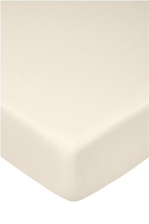 Coincasa σεντόνι μονόχρωμο με λάστιχο 180 x 210 cm