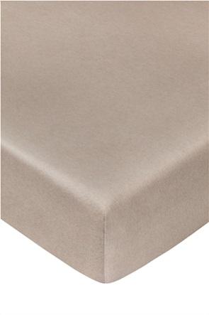 Coincasa σεντόνι μονόχρωμο με λάστιχο 200 x 90 cm
