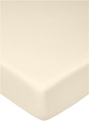 Coincasa σεντόνι μονόχρωμο king size 180 x 210 cm