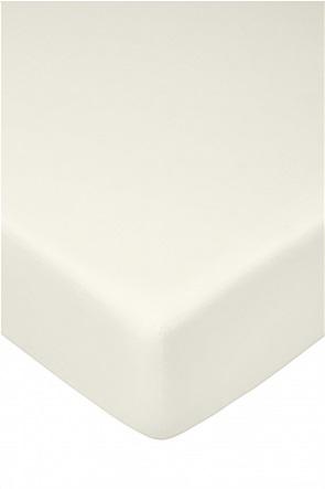 Coincasa σεντόνι μονόχρωμο 160 x 200 cm