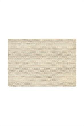 Coincasa lurex σουπλά 50 x 35 cm