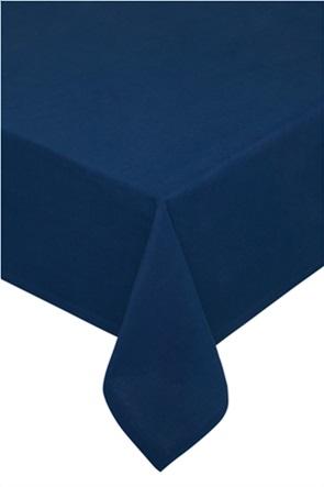 Coincasa λινό τραπεζομάντηλο μονόχρωμο 200 x 140 cm
