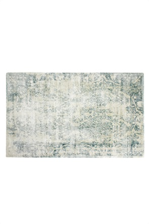 Coincasa χαλί βισκόζης με ethnic σχέδιο 180 x 120 cm