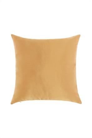 Coincasa διακοσμητικό μαξιλάρι μονόχρωμο 45 x 45 cm