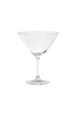 """Coincasa σετ ποτήρια Martini """"Kolibri"""" (6 τεμάχια)"""