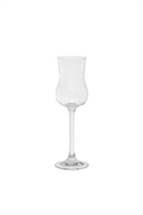 "Coincasa σετ ποτήρια κολωνάτα ""Kolibri"" (6 τεμάχια)"
