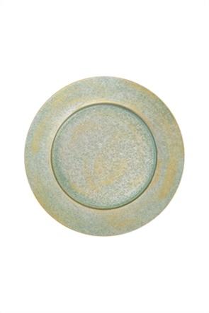 Coincasa σουπλά φαγητού με ξεθωριασμένη όψη 33 cm