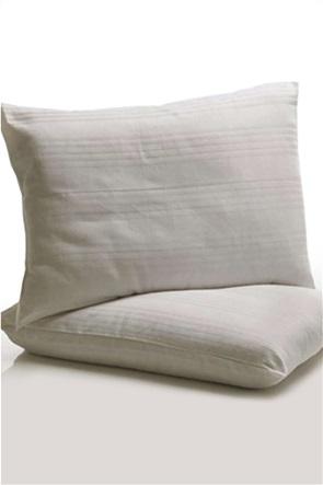 Guy Laroche μαξιλάρι ύπνου ''Virgin Ball Fiber'' 50 x 70 cm