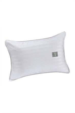 Guy Laroche μαξιλάρι ύπνου ''Easy fit Soft'' 50 x 70 cm