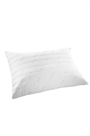 Guy Laroche σετ καλύμματα μαξιλαριών ύπνου με καπιτονέ σχέδιο 50 χ 70 cm (2 τεμάχια)