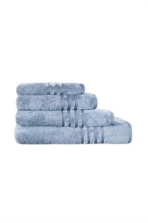 "Guy Laroche  πετσέτα μπάνιου ""Bonus Sky"" 90 × 150 cm"