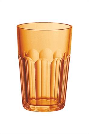 "Guzzini σετ ποτήρια ""Happy Hour"" 8 x 12,5 cm (2 τεμάχια)"