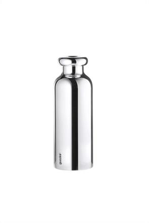 "Guzzini ισοθερμικό ανοξείδωτο μπουκάλι ""Energy"" 7,3 x 21,2 cm"