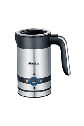 Severin Συσκευή για αφρόγαλο 3584SEV