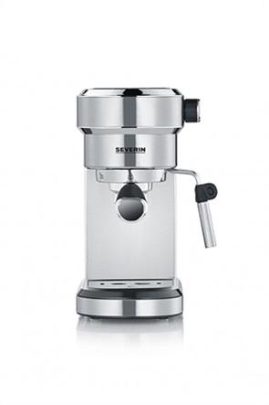 Severin Καφετιέρα espresso KA 5994 1350W