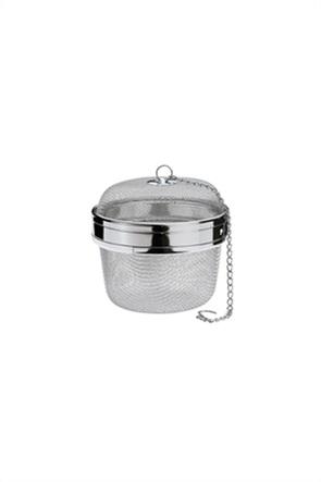 Küchenprofi μπάλα για μπαχαρικά / τσάι 6,3 cm