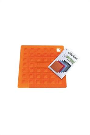 Silikomart πιάστρα σιλικόνης πορτοκαλί
