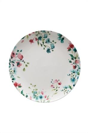 "Maxwell & Williams πιάτο φαγητού coupe  ""Primavera"" 27,5 cm"