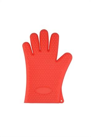 Mastrad γάντι σιλικόνης για BBQ