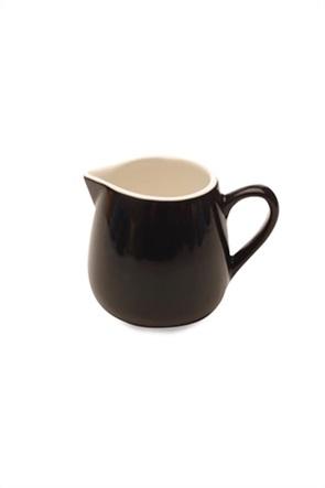 Maxwell & Williams κανάτα με χερούλι πορσελάνινη ''Cafe Culture'' 320 ml