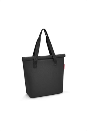 Reisenthel θερμομονωτική τσάντα μονόχρωμη 41 x 48 x 14 cm