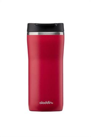 "Aladdin ανοξείδωτη θερμομονωτική κούπα ""Cafe Thermavac Leak-Lock™'' 0.35 lt"