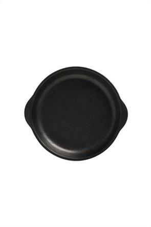 "Maxwell & Williams σκεύος για σαγανάκι ""Caviar"" 20 x 22.5 cm"