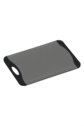 Cook-Shop βάση κοπής αντιολισθητική 36.5 χ 25 χ 0.9 cm