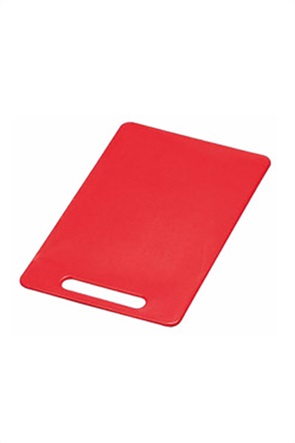 Kesper δίσκος κοπής με χερούλι 29 x 19,5 x 0,5 cm