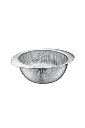 Küchenprofi σουρωτήρι ανοξείδωτο ''Deluxe'' 22 cm