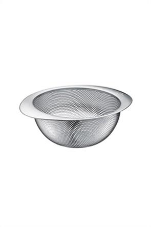 Küchenprofi σουρωτήρι ανοξείδωτο ''Deluxe'' 26 cm