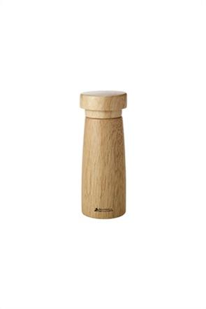 Maxwell & Williams μύλος πιπεριού/αλατιού ξύλινος ''Stockholm'' 17 cm