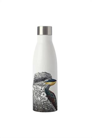 """Maxwell & Williams ανοξείδωτο θερμομονωτικό μπουκάλι Marini Ferlazzo """"Kookaburra"""" 500 ml"""