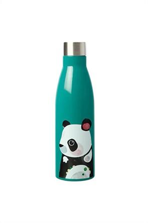 """Maxwell & Williams ανοξείδωτο θερμομονωτικό μπουκάλι Pete Cromer """"Panta"""" 500 ml"""